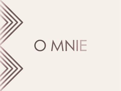 omnie